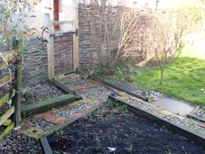 pump-lane-garden-a2