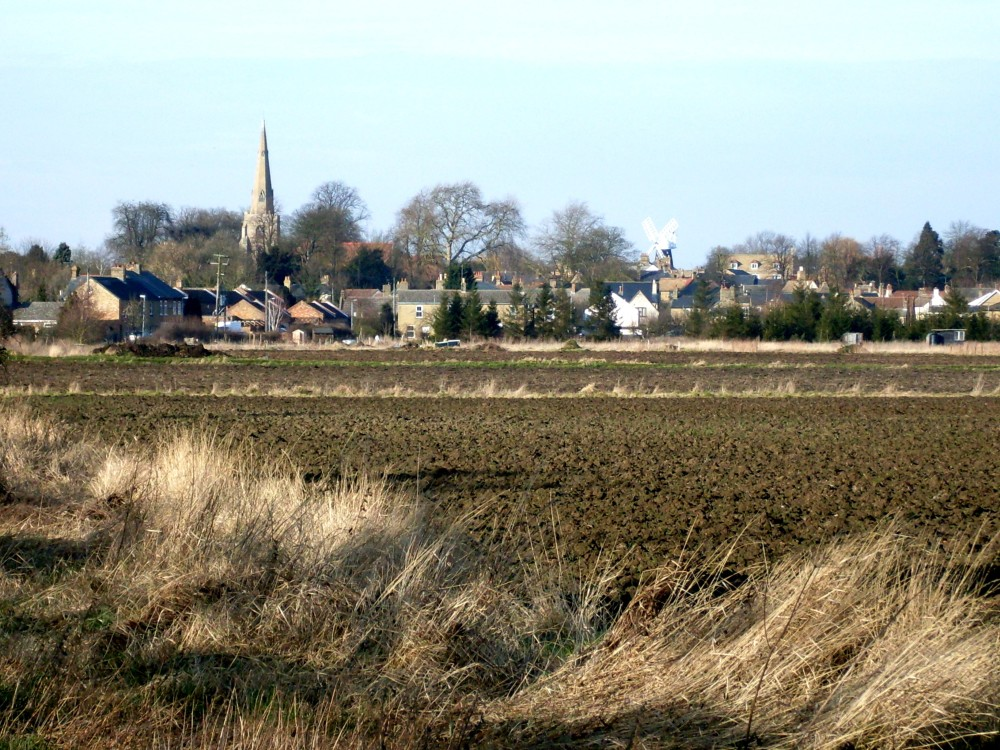 stretham-from-green-way1