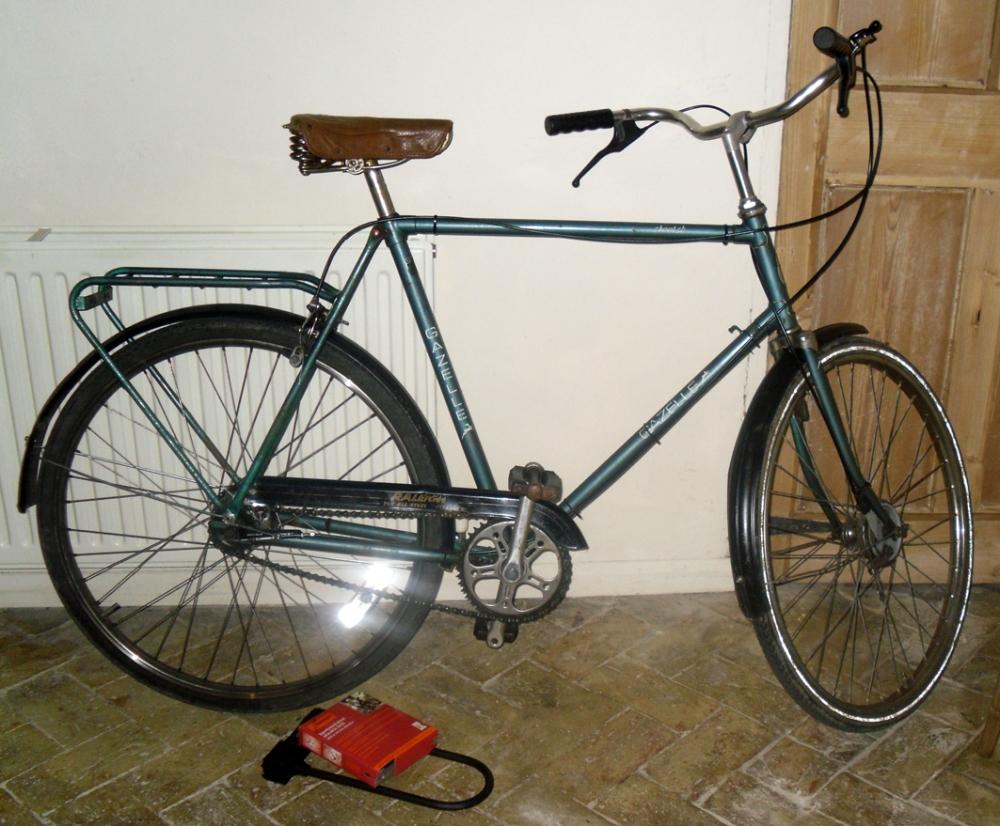 bike-safely-home