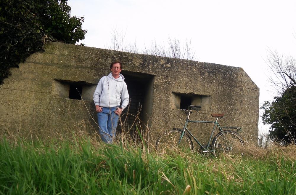 bunker-on-r-cam