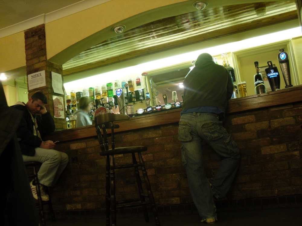 inside-the-kings-arms