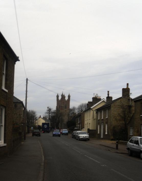 leaving-cottenham