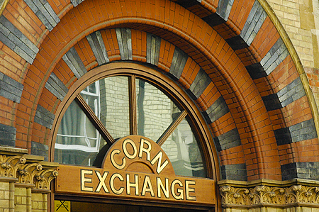 cornexchange_small