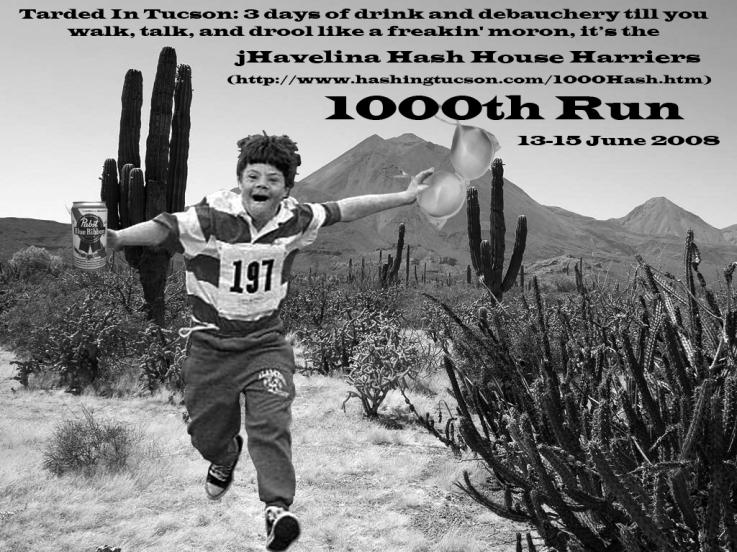 1000thhash
