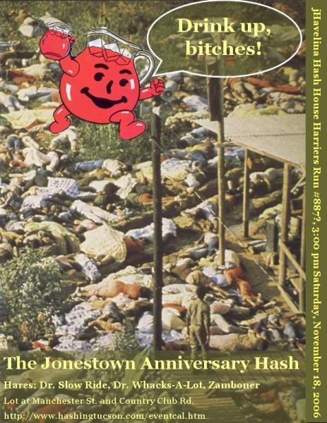 jonestownhash061028