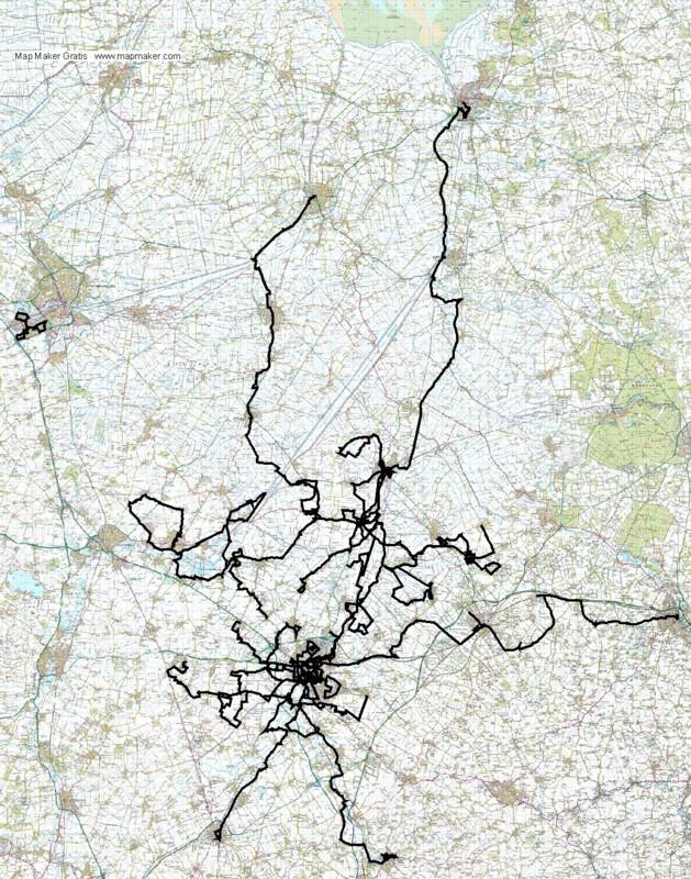 2009-08-31-EAnglia