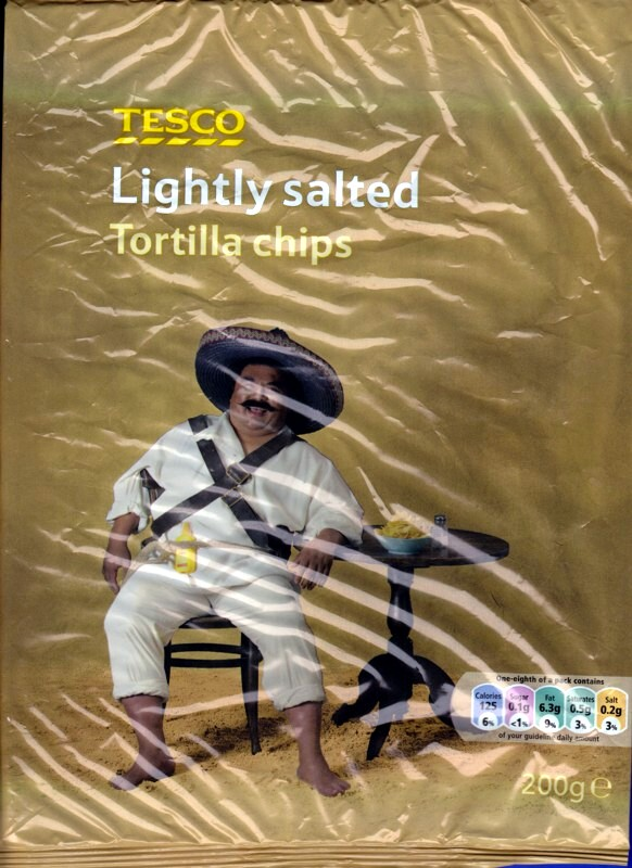 chips_0001