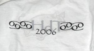 hash de tucson 2006 front