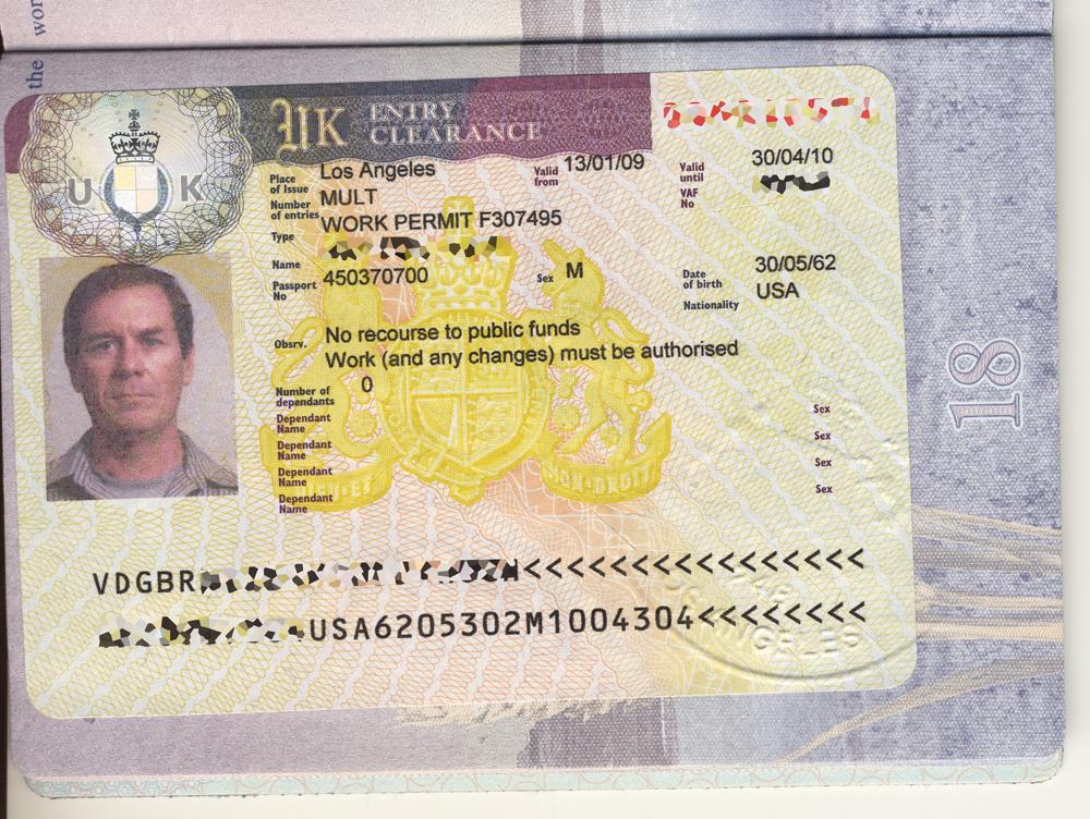 Uk residence the endless british pub crawl my initial work visa thecheapjerseys Choice Image