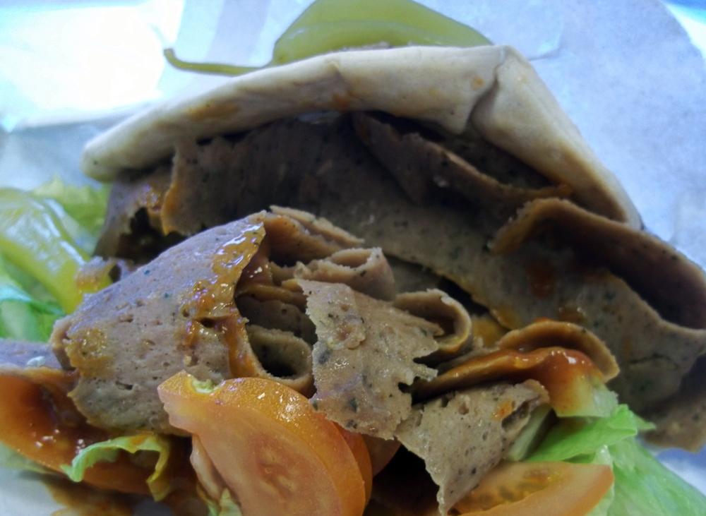 westway chippy kebab