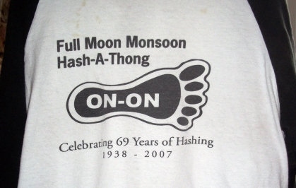 FMMHAT shirt front