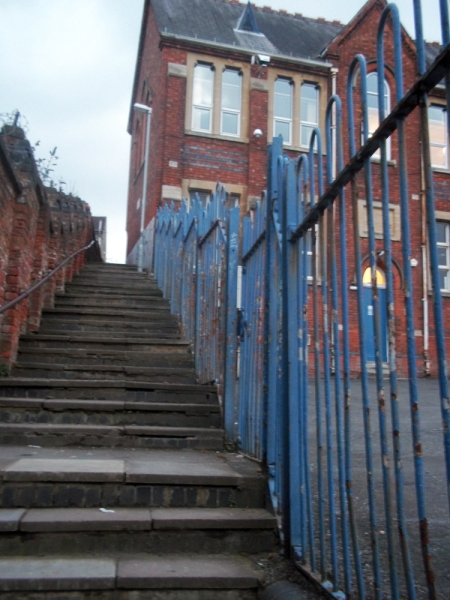 2013-03-26 stairs by swindon silicon william st
