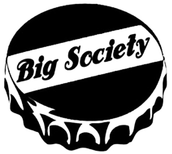 big society oxford logo