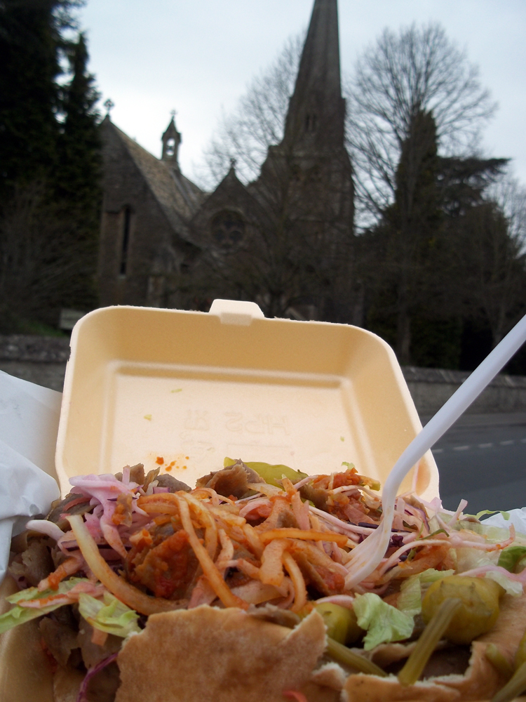 cirencester best kebab 2