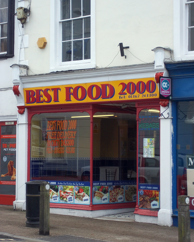 best food 2000 faringdon