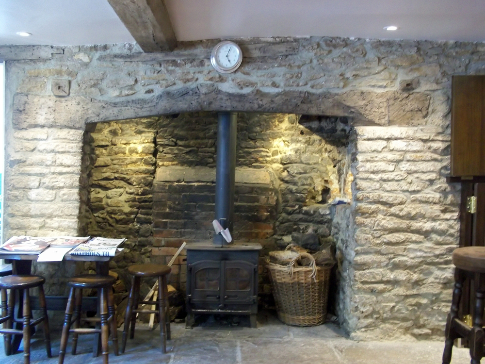 plough great haseley hearth