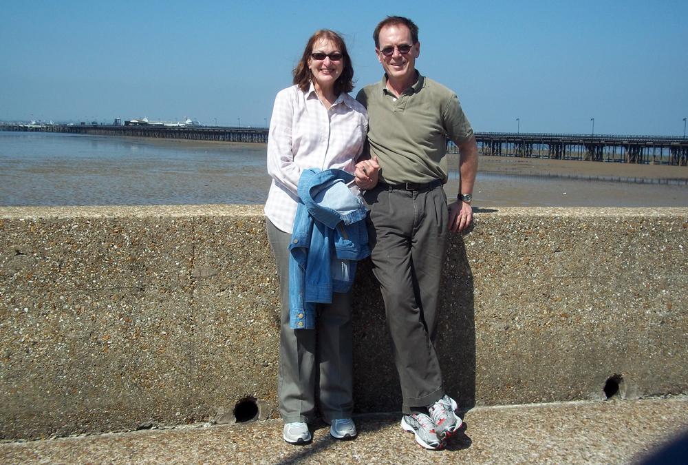 2013-07-06 us ryde near pier