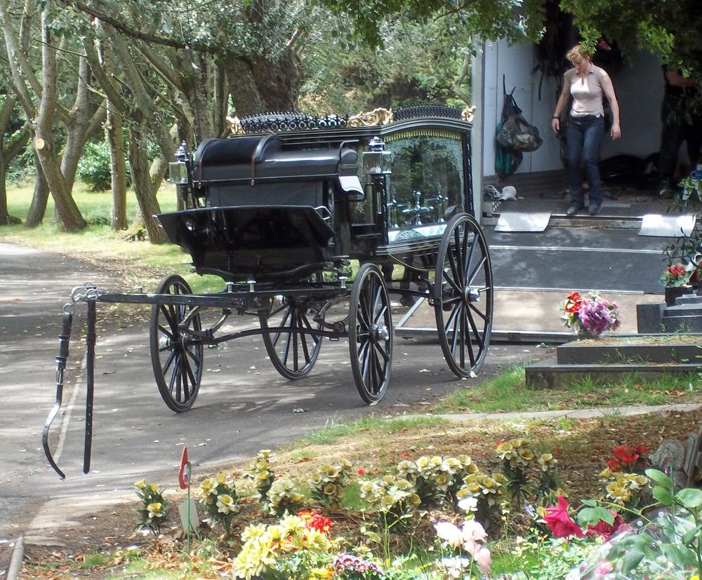 kensal green 02 hearse 2