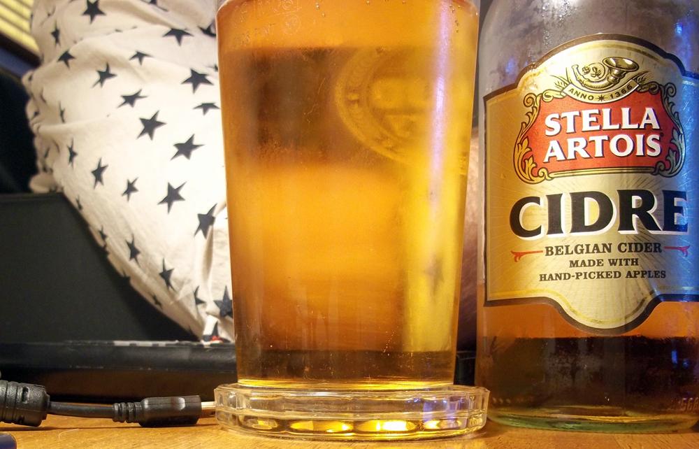 stella cider 4