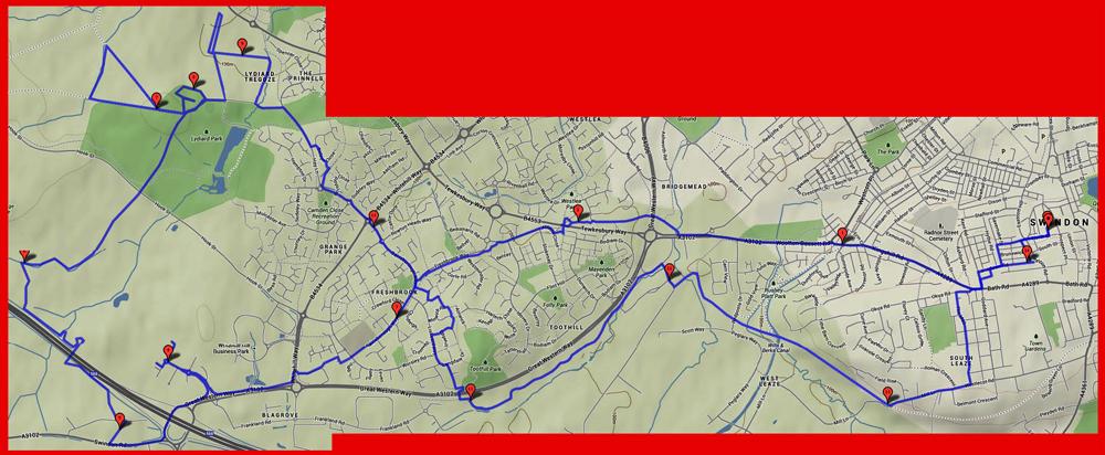 2013-08-04 morning run ghad 11