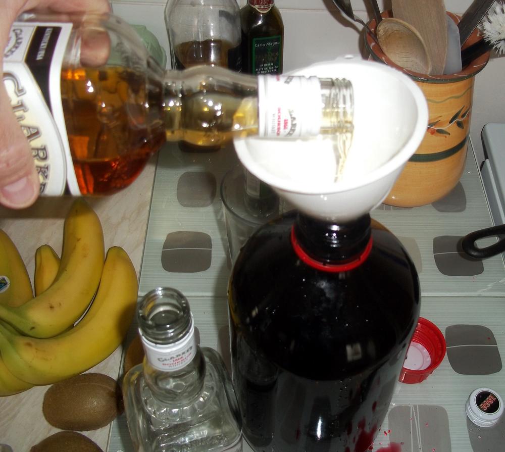 cherry bourbon 4 bourbon