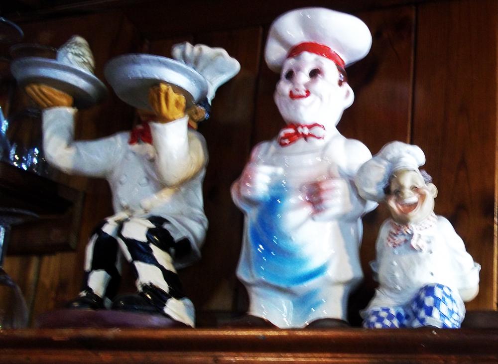 tall ship gloucester creepy chefs