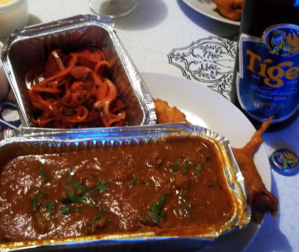 ruchi swindon kebab and vindaloo