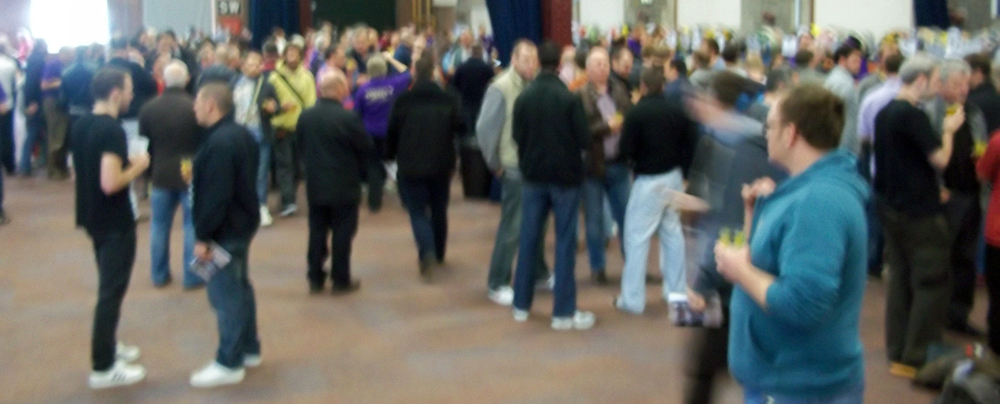 2013 swindon beer fest 4
