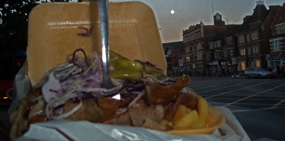 botley kebab oxford kebab