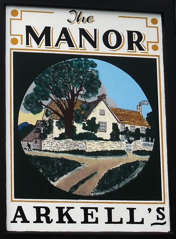 manor swindon sign 2