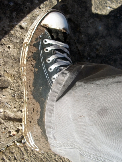 2013-11-10 sloes footwear