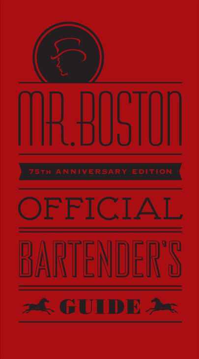 mr_boston_front