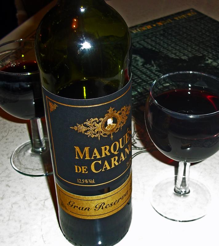 dt 013 marques de carano gran reserva