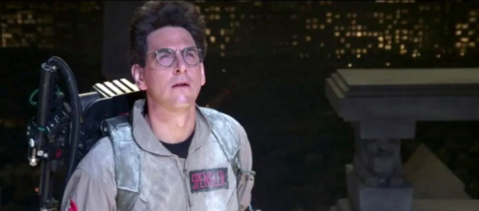 harold-ramis-as-dr-egon-spengler-in-ghostbusters
