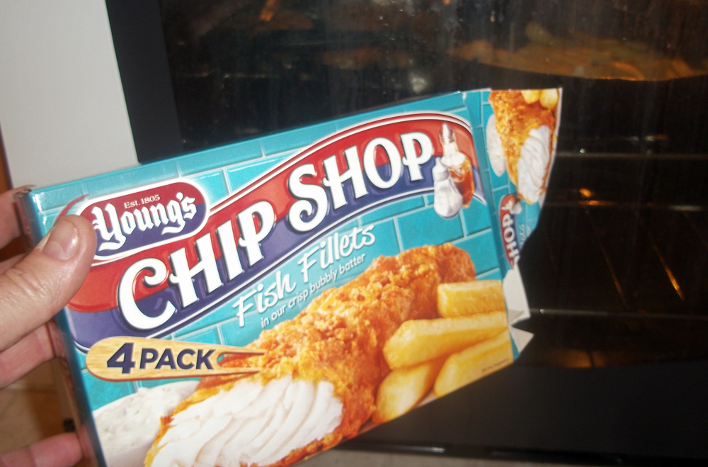 young's chip shop frozen fish fillets