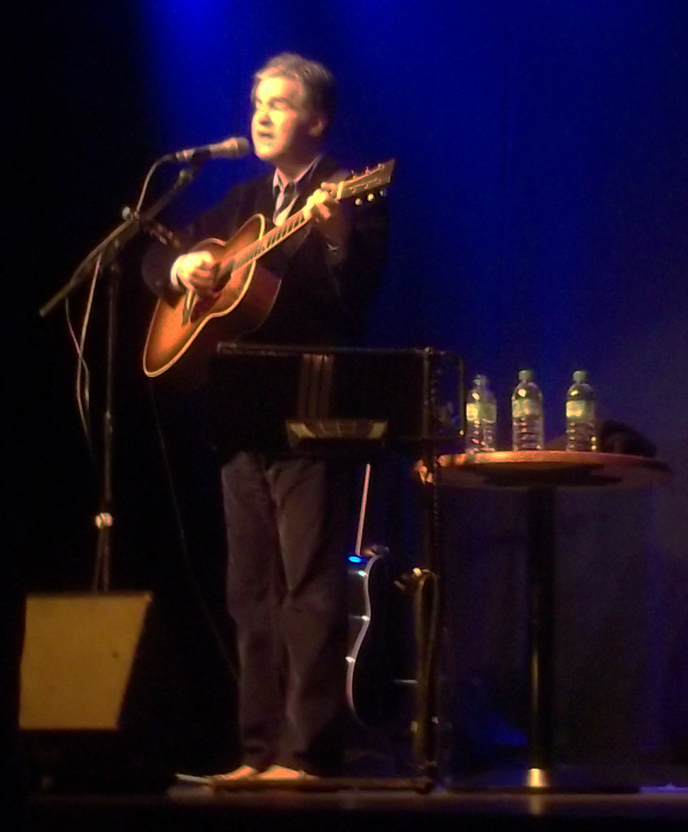 subscription rooms stroud lloyd cole 2014-04-10