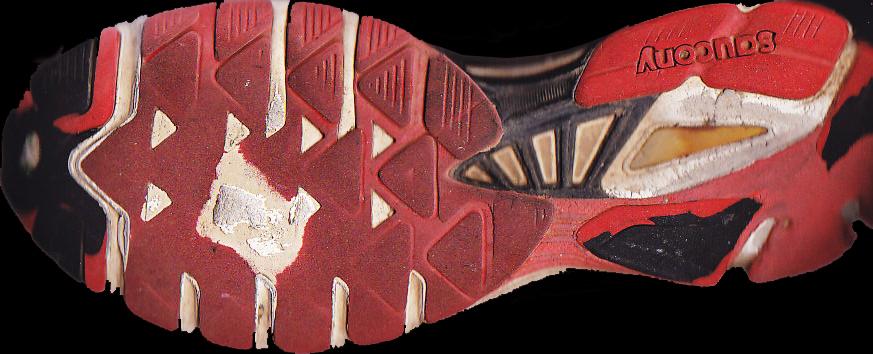 2014-07-31 shoe