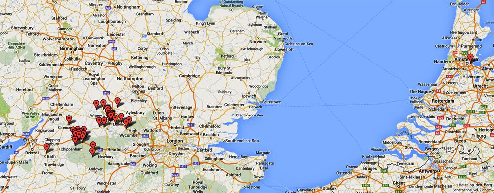 ghad map 2014-07-31