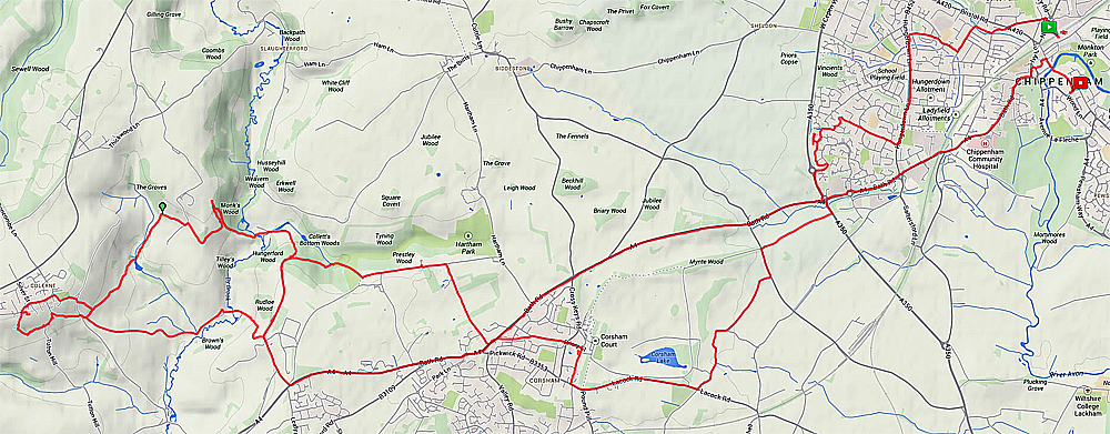 2014-08-16 route