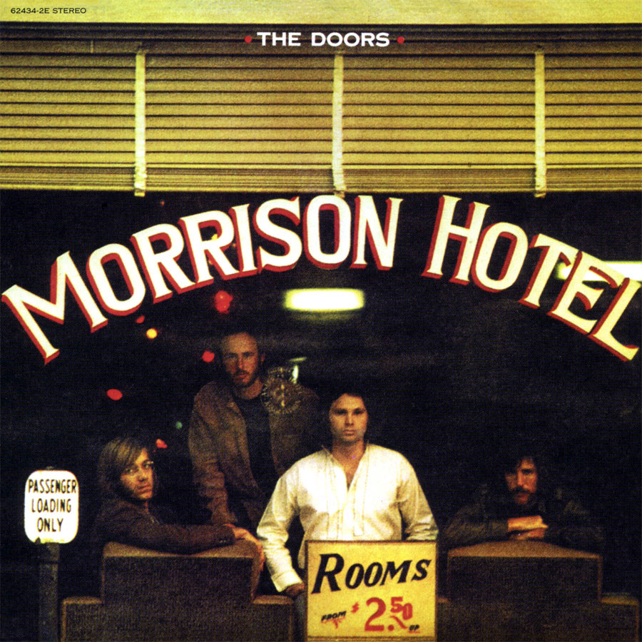 morrison-hotel