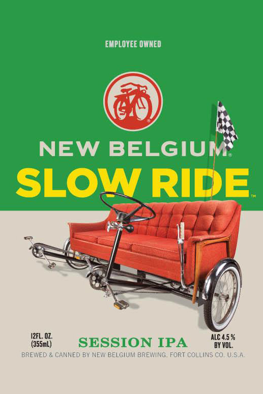 New-Belgium-Slow-Ride-Session-IPA